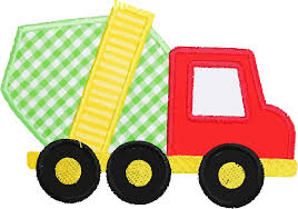 Collection Of Free Cementing Clipart Toy Truck. Download On UbiSafe Cstruction Trucks Clip Art Excavator Clipart Dump Truck Etsy Vintage Pickup All About Vector Image Free Stock Photo Public Domain Logo On Dumielauxepicesnet Toy Black And White Panda Images Big Truck 18 1200 X 861 19 Old Clipart Free Library Huge Freebie Download For Semitrailer Fire Engine Art Png Download Green Peterbilt 379 Kid Semi Drawings Garbage Clipartall