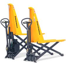 Hand Pallet Truck / Electro-hydraulic / Multifunction / Handling ... China Stainless Steel Hydraulic Hand Pallet Truck For Corrosion Supplier Factory Manual Dh Hot Selling Pump Ac 3 Ton Lift Vestil Electric Stackers Trolley Jack Snghai Beili Machinery Manufacturing Co Ltd Welcome To Takla Trading High 25 Tons Cargo Loading Lifter Buy Amazoncom Bolton Tools New Key Operated 2018 Brand T 1 3ton With