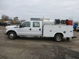 Ford Service Trucks / Utility Trucks / Mechanic Trucks In New York ... 2018 Ford Service Trucks Utility Mechanic In 2008 F550 F450 4x4 Mechanics Crane Truck 4k Lb 2006 F350 Dually Diesel Florida New York 2000 F 550 Super Duty For Sale 2007 E350 For Sale 194782 Miles 2004 2015 F250 Supercab Custom Scelzi Body Walkaround Youtube Cool Tools Electrical Contractor Magazine History Of And Bodies