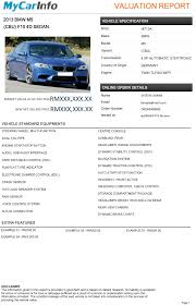 Vehicle Market Value - MyCarInfo   Information That Matters Jim Shorkey Ford New Used Car Dealership In White Oak Pa Near What Is The Resale Value Of My Truck Jersey Reviews Ratings Kelley Blue Book Key West Cars And Trucks Trucks Ari Legacy Sleepers Middlekauff Dealership Twin Falls Id 83301 Gormleys Auto Center Suvs Vans Larry H Miller Supermarket Utahs Largest 7 Steps To Buying A Pickup Edmunds Best Buy 2018 Dump Trucks For Sale