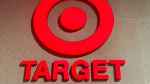 Target Teacher Discount: Teacher Prep Event Back Through July 20 Apexlamps Coupon Code 2018 Curly Pigsback Deals The Coupon Rules You Can Bend Or Break And The Stores That Fuji Sports Usa Grappling Spats Childrens Place My Rewards Shop Earn Save Target Coupons Codes Jelly Belly Shop Ldon Macys Promo November 2019 Findercom Best Weekend You Can Get Right Now From Amazon Valpak Printable Coupons Online Promo Codes Local Deals Discounts 19 Ways To Use Drive Revenue Pknpk Minneapolis Water Park Bone Frog Gun Club Best Time Buy Everything By Month Of Year