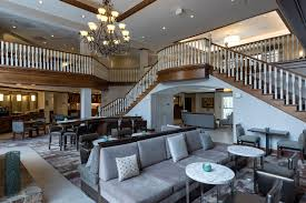 Front Desk Agent Salary Hilton by Homewood Suites By Hilton Raleigh Cary Updated 2017 Prices