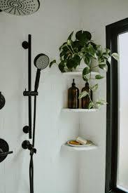 modern eclectic bathroom remodel house on longwood