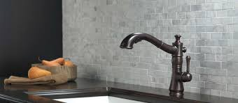 Delta Mandara Faucet Collection by 100 Delta Celice Faucet Instructions Shower Delta Tub And