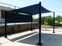 Commercial Awnings | Kansas City Tent & Awning | Chapel Woods ... Commercial Awnings From Bakerlockwood Western Awning Company Aaa Rents Event Services Party Rentals Kansas City Storefront Jamestown And Tents Metal Door In West Chester Township Oh Long Dutch Canopy Tent Restaurant Photo Contest Winners Feb 2016 Midwest Fabric Products Association U Build Federation Window