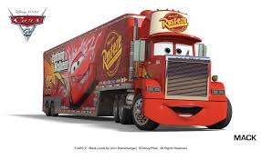Disney Pixar's Cars 2 Downloads Disney Cars 2 Lightning Mcqueen And Friends Tow Mater Mack Truck Disney Pixar Cars Transforming Car Transporter Toysrus Takara Tomy Tomica Type Dinoco Spiderman A Toy Best Of 2018 Hauler 95 86 43 Toys Bndscharacters Products Wwwsmobycom Rc 3 Turbo Brands Shop Visits Sandown 500 Melbourne Image Cars2mackjpg Wiki Fandom Powered By Wikia Heavy Cstruction Videos Lego 8486 Macks Team I Brick City