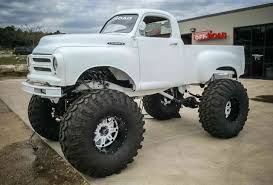 Ebay Cars And Trucks For Sale By Owner Ford Pickup Ebay 1950 Cj Jeeps For Sale By Owner1985 Jeep Cj7 Golden Eagle In Customized 1963 Dodge Dart For On Ebay The Drive 1978 Fj40 On Warning Ih8mud Forum Racarsdirectcom Race Motorhome Transporter Now On Ebay No Image Of F150 Craigslist South Florida Find Hennessey Raptor 1969 Power Wagon Ebay Mopar Blog Truck Images Rare 1987 Toyota 4x4 Xtra Cab Up Aoevolution 4x4 Trucks How Not To Write An Motors Posting Us 9100 Used In Cars Land
