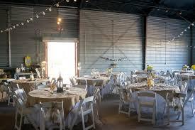 Schnepf Farms Halloween 2017 by Weddings At Schnepf Farms Venue Queen Creek Az Weddingwire