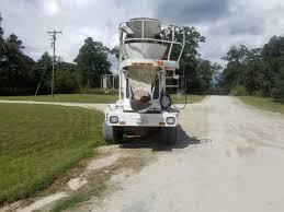 100 Used Mixer Trucks For Sale On CommercialTruckTradercom