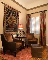 Creating A Nice And Homy Home Office Interior Modern Minimalist Offices Design Ideas Ciiwa