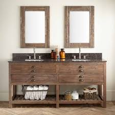 Home Depot Bathroom Sink Tops by Bathroom Lowes Vessel Sinks Home Depot Bathroom Vanities With