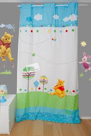 décoration chambre bébé winnie l ourson beautiful chambre winnie lourson cdiscount pictures design