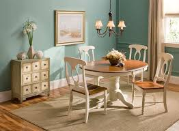 Raymour And Flanigan Dining Room Tables by 126 Best Dining Room Living Room And Others Images On Pinterest