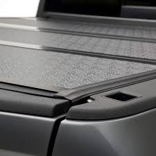 24 Best Truck Bed Tonneau Covers And 12 Trusted Brands (Jan.2019)