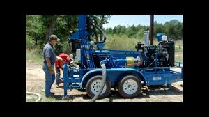 RockBuster R100 Portable Water Well Drilling Rig - YouTube Water Well Drilling Whitehorse Cathay Rources Submersible Pump Well Drilling Rig Lorry Png Hawkes Light Truck Mounted Rig Borehole Wartec 40 Dando Intertional Orient Ohio Bapst Jkcs300 Buy The Blue Mountains Digital Archive Mrs Levi Dobson With Home Mineral Exploration Coring Dak Service Faqs About Wells Partridge Boom Truckgreenwood Scrodgers