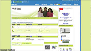 Lifetouch Yearbook Prices Coupon 2018 Audio Advisor Coupon Codes Grow Tent Package Deals Izmusic Record Reviews Music News Genres Bands Watchery Coupons Prchoolsmiles Coupon Prchoolsmiles Com Circle K Promo Code Rugs Direct Code World Of Warcraft Movie Freebies Largest Operator And Franchisor Of Premium Range Preschool How Much Is 1988 Instant Win Michael Jordan Card Worth