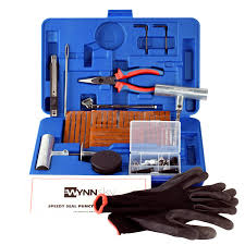 WYNNsky Ideal 60 Pieces Tire Repair Tools Kit,Plug Flat And ... Wynnsky Ideal 60 Pieces Tire Repair Tools Kitplug Flat And Gifford Llc Authorized Dealer Of Snapon Tire Changer Mount Demount Tool Tools Tubeless Truck 7 Pieces 1 Set 7mm Diameter Car Tyre Valve Stem Puller Core Remover Costway 175 To 24 Changer Steel Alinum Tire Changer Truck Chaing 34 Id3387 End 3142019 912 Am 42 Id2287 Screwdrivers One Way For Motorcycle 8milelake 56pcs Heavy Duty Kit Atv