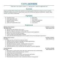 Restaurant Hostess Resume Examples For Example Incredible Relaxing
