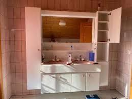spiegelschränke kaufen verkaufen inserate und kleinanzeigen