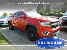 Chevrolet Colorado For Sale In Cleveland, OH 44115 - Autotrader Diesel Trucks For Sale Near Me 2019 20 Best Car Release And Price Craigslist Get Certified Gmc And Buick Service In Parma Oh Chevrolet Ck Truck For Nationwide Autotrader Find 1978 Ford F350 Camping Fordtruckscom Cheap Used Cars Under 1000 Cleveland Akron Canton Image Kusaboshicom Semi By Owner Best In Ohio Image Collection Dealrships New Models 2000 Pickup 1500 The 25 Worst On Ebay Columbus At Coughlin Ldon Gm