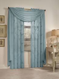 Decorative Double Traverse Curtain Rods by Double Traverse Curtain Rods Decorlinen Com