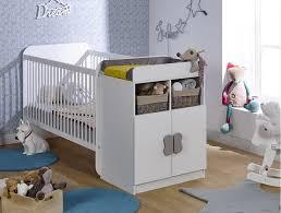auchan chambre bébé les 25 meilleures idées de la catégorie chambre bébé avec lit