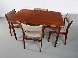 Danish Teak Dining Table And 4 Uldum Chairs Table - Feb 17, 2019 ... Danish Mondern Johannes Norgaard Teak Ding Chairs With Bold Tables And Singapore Sets Originals Table 4 Uldum Feb 17 2019 1960s 6 By Greaves Thomas Mcm Teak Table Niels Moller Chairs Etsy Mid Century By G Plan Round Ding Real 8 Seater Jamaica Set Temple Webster Nisha Fniture Sheesham Wooden Balcony Vintage Of 244003 Vidaxl Nine Piece Massive Chair On Retro