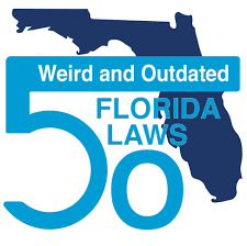 50 Weird Laws In Florida Truck Driving Jobs West Palm Beach Cdl A Al Wheres All The Debris From Hurricane Irma Going Wlrn Nice Special Guides For Those Really Desire Best Business School Trucking Employment Opportunities Bread In Word 2018 Selfdriving Trucks Are Now Running Between Texas And California Wired Driver Resume Example Livecareer Otr Job Description Suntecktts Template Logistics Analyst Re Rumes Elite Carrier Services Tag Application Permitting Austin Cindric Not Worried About Phoenix Focused On Biggest Transportation Manager Safety Sample
