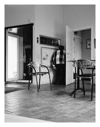 100 Safe House Design La Thijss Portfolio