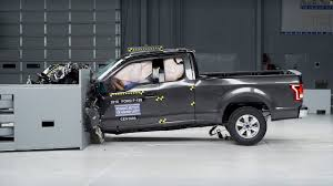 Which Pickups Performed Best In IIHS Crash Tests? - Video ... Lovely Pickup Trucks Heavy Duty 7th And Pattison August 2012 Car Truck Sales The Best Worst Selling Vehicles Ford F150 Tremor Vs Ram Express Battle Of Standard Cabs 2015 Vehicle Dependability Study Most Dependable Jd To Add 30liter V6 Turbo Diesel Engine 1500 Of 2013 Show The Year Voting Photo Image Gallery Chevrolet Pressroom United States Images Cadillac Escalade Ext Reviews And Rating Motor Trend Used 2014 For Sale Pricing Features Edmunds Silverado New Ranger T6 Double Cab Wildtrakford