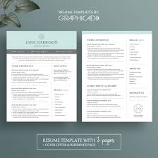Page Resumemplate Professional Modern One Cv Word Two Free 2 ... Microsoft Word Resumeplate Application Letter Newplates In 50 Best Cv Resume Templates Of 2019 Mplate Free And Premium Download Stock Photos The Creative Jobsume Sample Template Writing Memo Simple Format Resumekraft Student New Make Words From Letters Pile Navy Blue Resume Mplates For Word Design Professional Alisson Career Reload Creative Free Download Unlimited On Behance