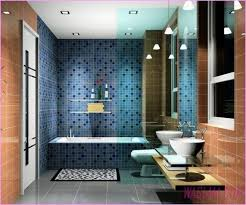 bathroom tile backsplash dining room wall ideas
