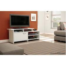 South Shore Step One Collection Dresser by Southshore Step One Collection 42 Tv Stand Pure White 3160661