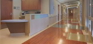 5 steps to keep your vct floor looking frantz building