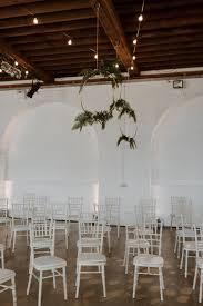 100 Modern Minimalist Decor Green White Wedding By The Curries