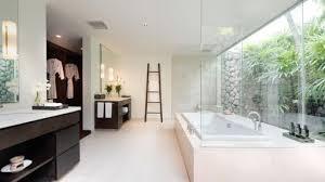 villa ananda at jivana natai 7 bedrooms best deals