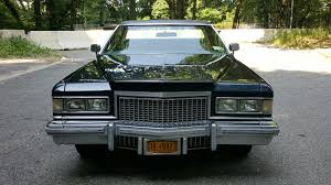 75 Cadillac Caribu Pick Up | CADILLAC PICKUP | Pinterest | Cadillac ... Cadillac 25 Dreamworks Motsports Pickup Truck 2017 Best Of The Han St Feature Chevy 2015 Cadillac Escalade Ext Youtube 1955 Chevrolet 3100 Custom Ls1 Restomod Interior For 2012 Escalade Ext Specs And Prices Used For Sale Resource 1948 Genuine Article 1956 Intertional Harvester Sale Near Michigan Ii 2002 2006 Outstanding Cars 2003 Overview Cargurus In California Cars On Buyllsearch 2019 Inspirational Silverado