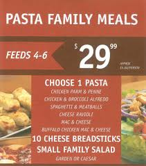 Papa Ginos Coupons August 2018 / Candlescience Online Coupon Free Pizza Wpromo Code In Comments Papa Ginos Week Of Michaels Coupons Edgewater Nj Benylin Printable Coupon Canada 50 Off All At Free Small Pizza Offer Imperial Buffet Missauga Ricardo Magazine Promo Code Brockton Massachusetts Boston Coupons Muzicadl Order The Jimmy Fund Meal Deal And Well Is Officially Americas Favorite Food National Pepperoni Day 2019 All Best Deals Across Papaginos Instagram Photos Videos Instagyoucom Dent Scolhouse Discount Dyson Mega Store