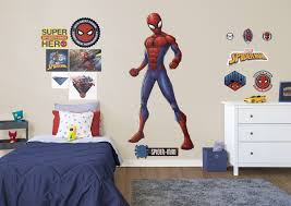 Man Wall Decals