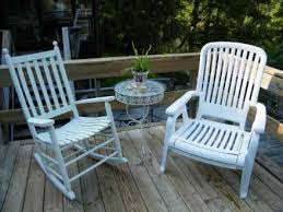 free plans for outdoor rocking chair wwwwoodworkingbofusfocuscom