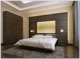 Custom Made Bedroom Furniture Malaysia