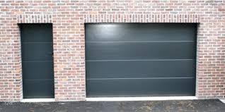 galerie photos des portes de garage et portails smf services