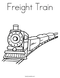 Lego Train Coloring Image Photo Album Pages