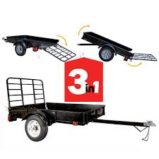 Detail K2 1295 Lbs. Capacity 4 Ft. X 6 Ft. Flatbed Trailer-MMT4X6 ... Truck Trailer And Hitch Trailers Hitches Service Parts 7 X 14 Coinental Cargo It Sales 85 20 Enclosed Car Hauler Tulsa What To Know Before You Tow A Fifthwheel Autoguidecom News Curt Class 1 For Volkswagen Bus Or Truck11655 The How To Like A Pro Choose The Best Travel Rvingplanet Blog Prevent Theft Horserider