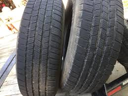 100 Good Truck Tires Find More 2michelin Good Condition For Sale At Up To