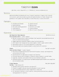 Skills On A Resume Free Walmart Cashier Job Description For ... Customer Service Manager Job Description For Resume Best Traffic Examplescustomer Service Resume 10 Skills Examples Cover Letter Sales Advisor Example Livecareer How To Craft A Perfect Using Technical Support Mcdonalds Crew Member For Easychess Representative Patient Template On A Free Walmart Cashier Exssample And 25 Writing Tips