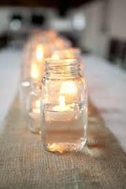 Dining Room Centerpiece Ideas Candles by Dining Room Diamond Centerpiece Ideas Candle Candelabra