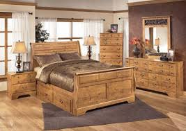 home furniture shop in raleigh nc bedding furniture store