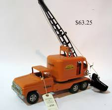 Hap Moore Antiques - Auctions Details Toydb Tonka Toys Turbodiesel Clamshell Bucket Crane Truck Flickr Classic Steel Cstruction Toy Wwwkotulascom Free Ford Cab Mobile Clam V Rare 60s Nmint 100 Clam Vintage Mighty Turbo Diesel Xmb Bruder Man Gifts For Kids Obssed With Trucks Crane Truck Toy On White Stock Photo 87929448 Alamy Shopswell Tonka 2 1970s Youtube Super Remote Control This Is Actually A 2016 F750 Underneath