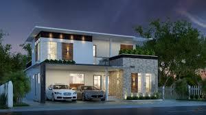 Metal 40x60 Homes Floor Plans by 40x60 House Plans North Fencing Ideas Condointeriordesign Com